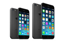 The Good, the Bad, and the Ugly Truth: iPhone 6 vs. iPhone 6 Plus