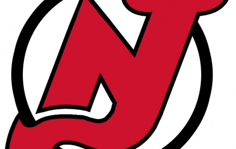 NJ Devils: The Dream Team