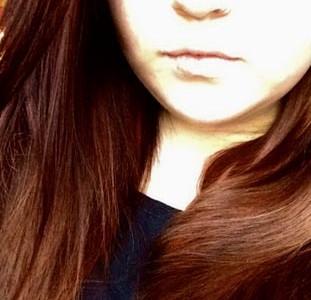 Student Profile: Kate Rousseau