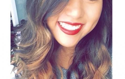 Student Profile: Emily Chen