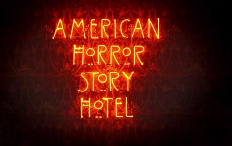 American Horror Story: Hotel is Off to an Odd Start