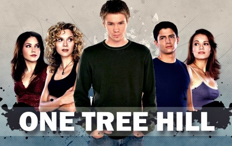 "Why We Still Love ""One Tree Hill"""