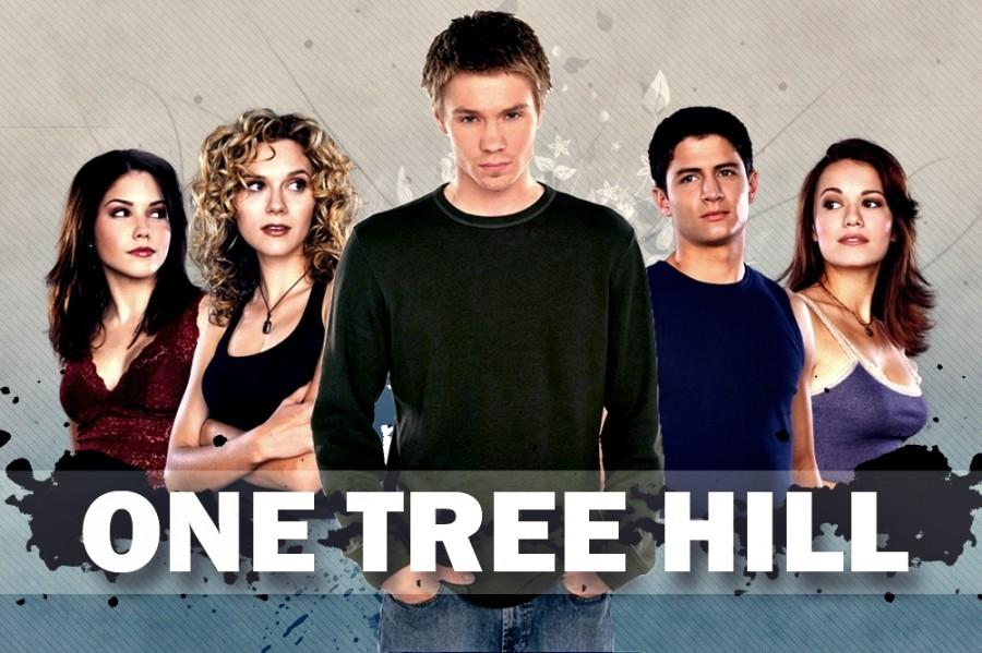One Tree Hill Online Schauen