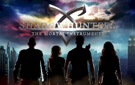 ABC Family Becomes Freeform, Airs Shadowhunters