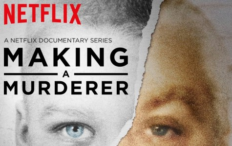 Making a Murderer: Did He Do It?