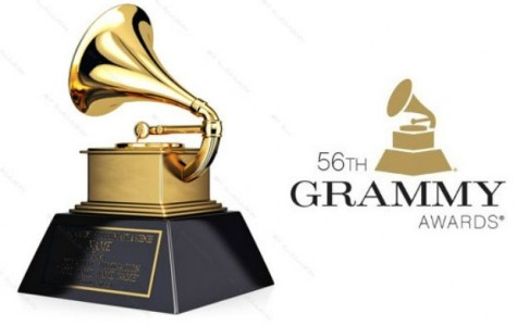 Grammy Awards Celebrate and Remember