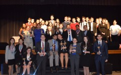 Check Out the Results from the 2016 NJSDL State Forensics Championship Tournament