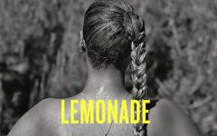 """Lemonade"" is a Creative, Original Masterpiece"