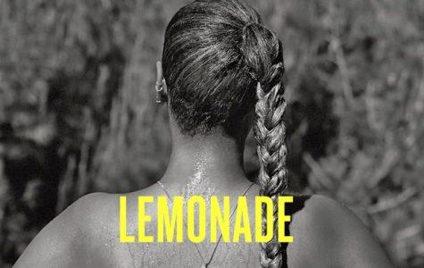 """Lemonade"" is a Creative, Original Masterpiece"