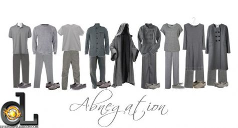 Fashion Trend Friday: Groutfits