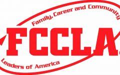 FCCLA's Kick-Off Meeting Set