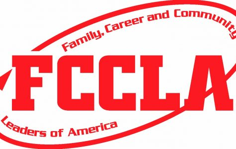 FCCLA's Kick-Off Meeting Set