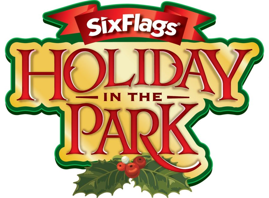 EDITORIAL: Year-Round Six Flags Might Be Worth a Second Year