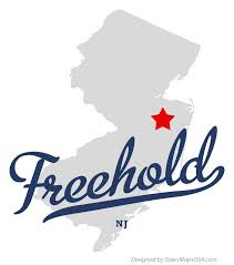 What to Do on the Weekends in Freehold