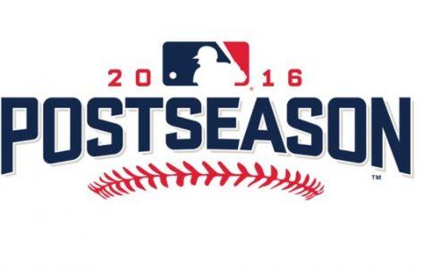 MLB Playoff Predictions