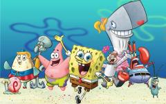 Is It The End Of Spongebob?