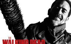 Predictions for the Walking Dead Season 7 Premiere