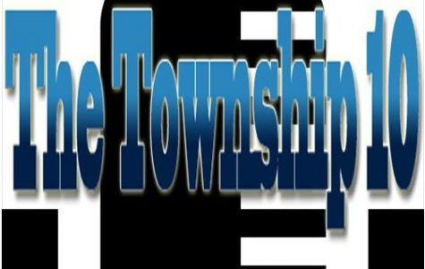 The Township 10: Episode 3