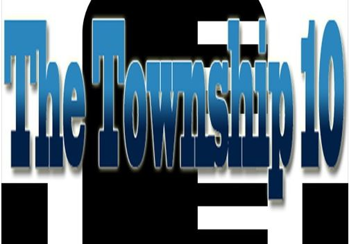 The Township 10: Episode 2