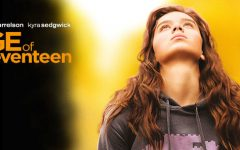 """""""Edge of Seventeen"""" a Powerful, Personal Film"""