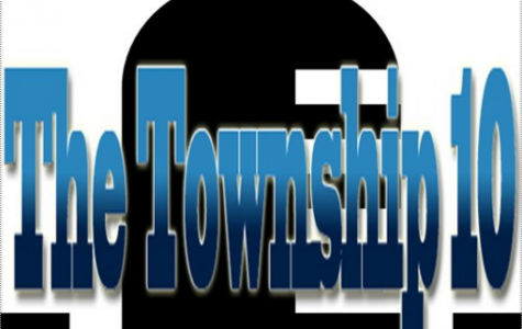 The Township 10: Episode 4