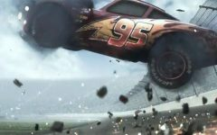 'Cars 3' is First of Disney-Pixar's Planned Sequel's to Release a Trailer
