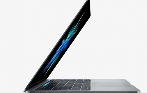 Holiday Gift Guide: Day 3 – Apple Macbook Pro