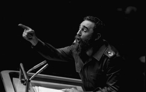 Fidel Castro: Valiant Patriot or Oppressive Dictator?