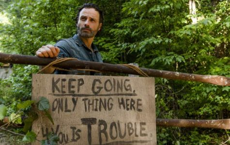 Talking Dead with Pedro (7.8)