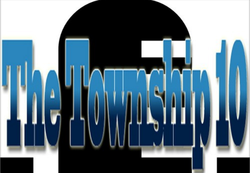 The Township 10: Episode 9