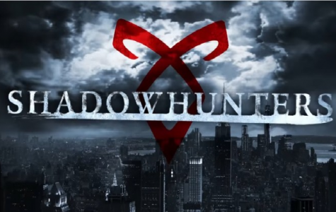 Shadowhunters is Back for Season 2