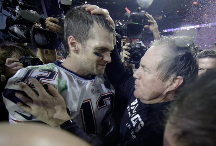 image+courtesy+of+www.boston.com
