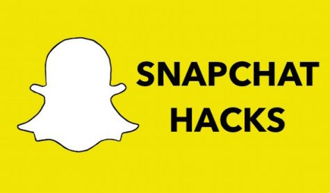 Snapchat Hacks to Liven Up Your Streaks