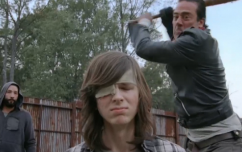 Talking Dead with Pedro: The Season 7 Finale