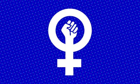 Editorial: Has our perception of 'feminism' changed?