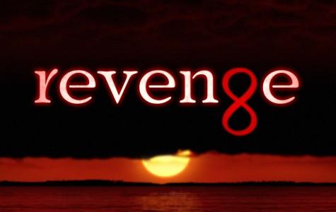 ABC's Revenge is Among the Best on TV