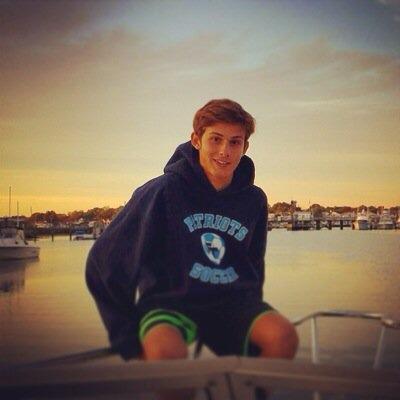 Student Profile: Jake Konig