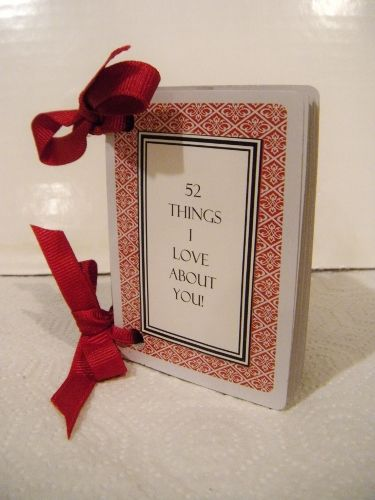 Valentines Day Gift Ideas Homemade Fun Patriot Press