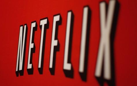 The Best of Netflix Bingewatching