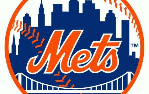The Mets are Back!