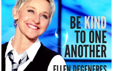 Why We Still Love Ellen