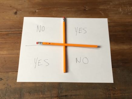 the charlie charlie challenge is it real patriot press