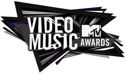 VMA Wrap-Up