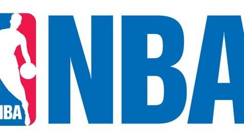 Welcome Back, NBA!