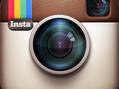 11 Best Instagram Accounts to Follow