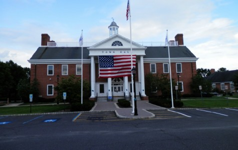 Two FTHS Juniors Win Freehold Democratic Club Essay Contest