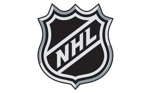 NHL Season Predictions