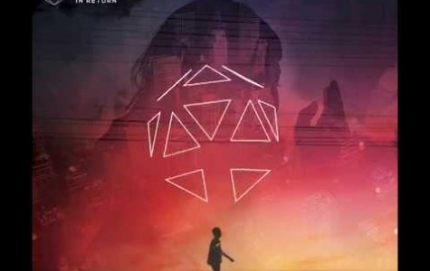 """Song of the Week: """"Bloom"""" by Odesza"""