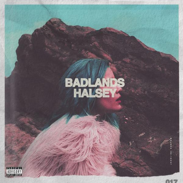 "Song of the Week: ""Roman Holiday"" by Halsey – Patriot Press"