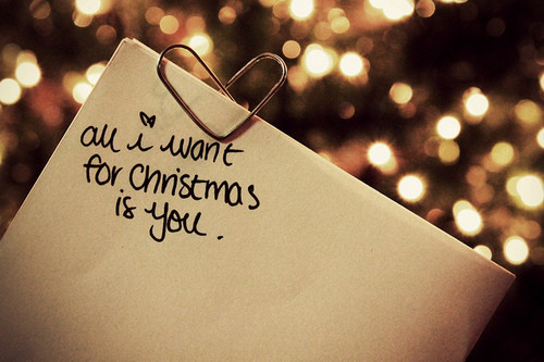 Who Wrote All I Want For Christmas Is You.All I Want For Christmas Is You Michael Buble Vs Mariah